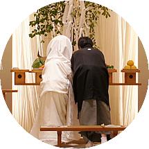 玉串奉奠(たまぐしほうてん)