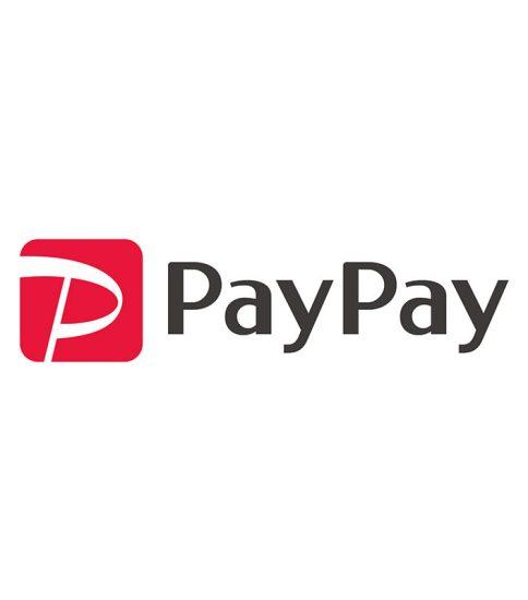 スマホ決済「PayPay」準備中です(3/4追記)